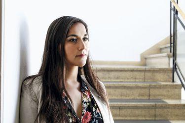 Los disidentes de Izkia y la embestida que adelantó la carrera por el control del Colegio Médico