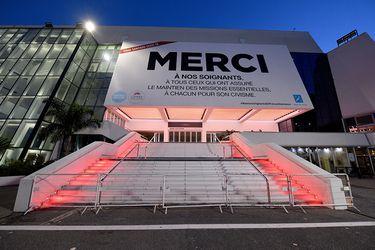 De Cannes a Valdivia: la encrucijada de los festivales de cine en medio de la pandemia
