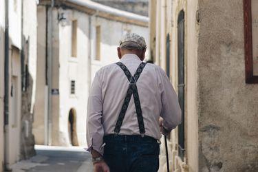 Encuesta muestra que tres de cada cuatro personas está de acuerdo con una Pensión Básica Universal