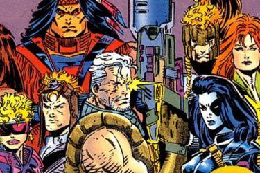 El director de Kick-Ass 2 reveló cuál era su idea para unatrilogía de la X-Force