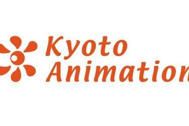 La policía de Japón finalmente arrestó al sospechoso del ataque incendiario a Kyoto Animation