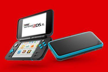 Nintendo anuncia el cierre de la  eShop limitada de Wii U y 3DS en países de Latinoamérica