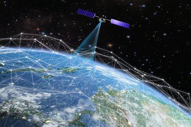 La Subtel autoriza a Starlink, el servicio de internet satelital de Elon Musk, a iniciar su oferta comercial en Chile