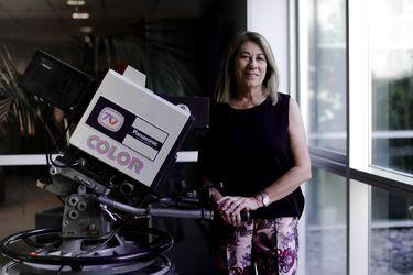 """Desde Radio 24H a una app móvil: Los """"nuevos negocios"""" que planea TVN para erigirse como grupo de medios multiplataforma"""