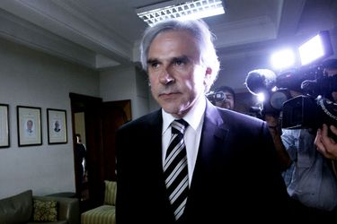 Ivan Moreira