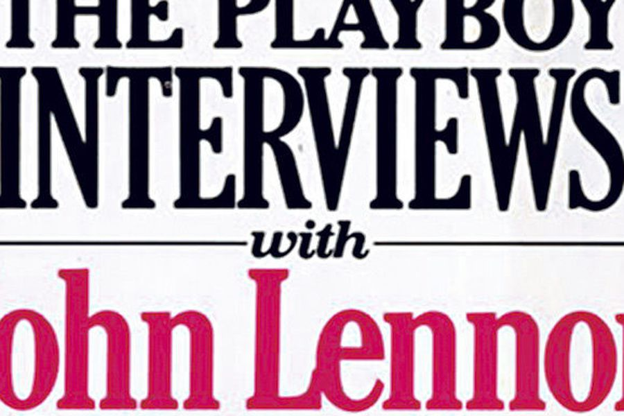 john-lennon-the-playboy1-820x385