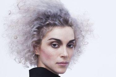 St. Vincent dirigirá adaptación de 'El retrato de Dorian Gray' con una mujer como protagonista