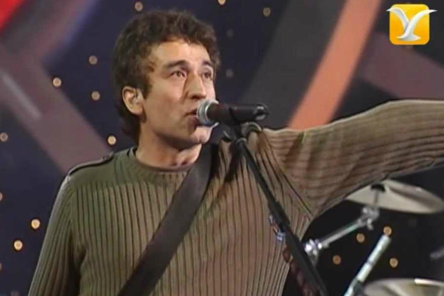 gonzalez 2003