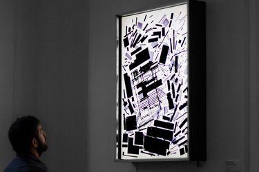 Llega la tendencia de obras de arte denominadas en token digitales. La primera venta NFT en Chile se hará a fines de septiembre