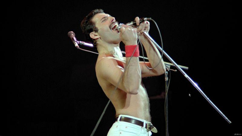 Por_qué_Freddie_Mercury_era_tan_buen_cantante