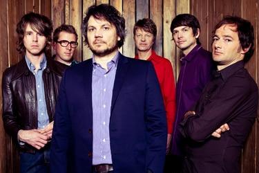 Wilco lanzará una estación de radio
