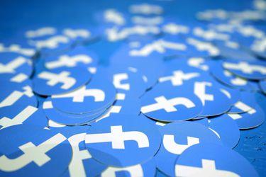 Combate a la desinformación: ¿Cómo se prepara Facebook para el plebiscito de este domingo?