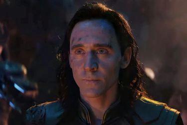 Loki tendrá que lidiar con problemas de identidad en su serie de Disney+