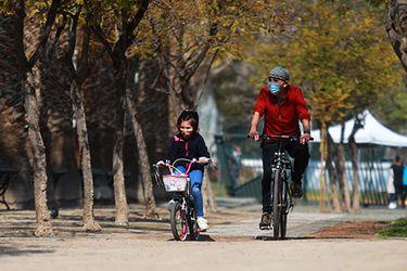 Comunidad escolar advierte trabas en propuesta de Figueroa y propone franja vespertina para la salida de niños