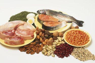 _91932137_comidasconproteinas