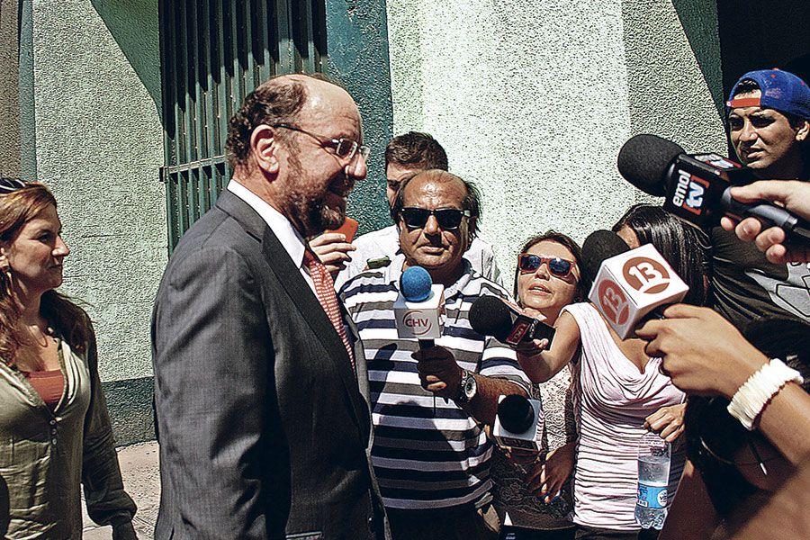 AlfredoMorenoPentaWEB