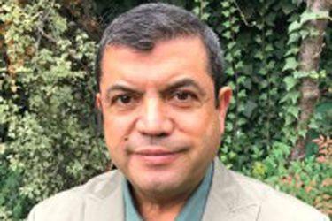 Codelco nombra a Ricardo Weishaupt como nuevo gerente general de la División Ventanas