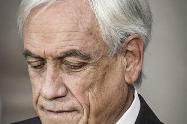 Pandora, el último fantasma del Presidente: La decisiva lucha de Piñera en dos frentes por el caso Dominga