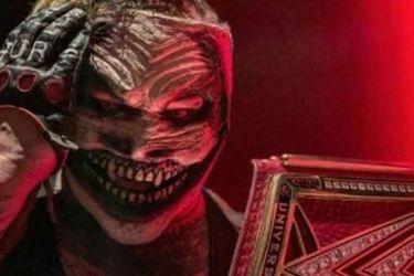 Bray Wyatt se enfrentaría a Daniel Bryan en Survivor Series