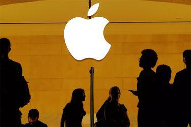 Japón investiga presiones de Apple para anular plataforma de juegos de Yahoo, similar a la App Store