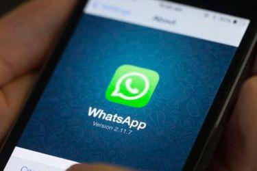 ¿Ya no confías en WhatsApp? Así son las otras app de mensajería instantánea