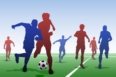 Consejos para un retornar a las pichangas (y otros deportes) sin lesionarse en el intento