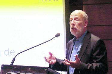 CChC: reconstrucción de la infraestructura pública costará más de US$4.500 millones
