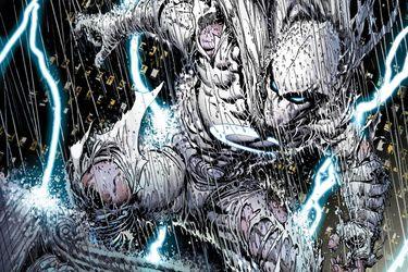 Moon Knight apostaría por la seriedad y abordaría temas difíciles según uno de sus directores