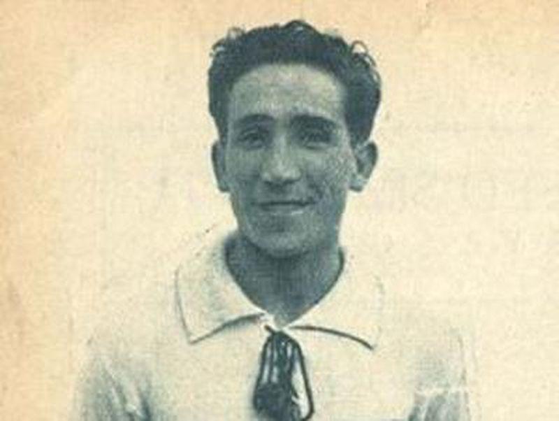 David Arellano