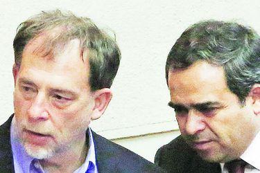 """PPD fija """"condiciones"""" para sumarse a próximas comisiones de Piñera"""
