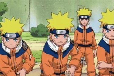 """El diputado Schalper cree que """"los Naruto son soldados"""" que corren con los brazos hacia atrás como """"baile de guerra"""""""