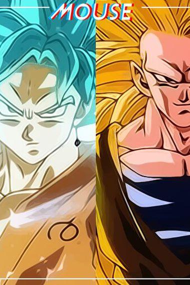 imagen-dragon-transformaciones