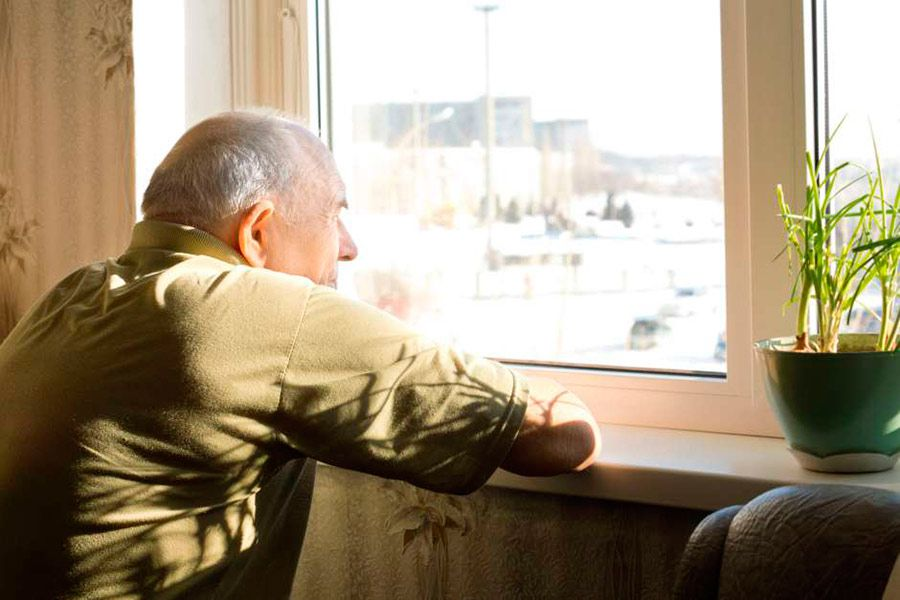 vivir-solo-anciano