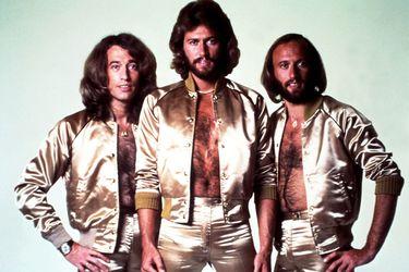 ¿Una nueva edad de oro de Bee Gees? El filme sobre el emblema de la música disco encuentra director