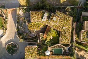 Inmobiliarias sin fines de lucro y viviendas con integración social: la apuesta de la agenda urbana