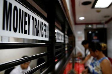 Citi advierte que las remesas globales podrían caer en hasta US$ 100.000 millones este año