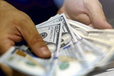 Asoex y Asexma respaldan idea de limitar volatilidad cambiaria