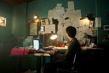 "Editorial de ""Elige tu propia aventura"" demanda a Netflix por Bandersnatch"