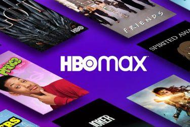 Warner Bros producirá al menos 10 películas exclusivas para HBO Max en 2022