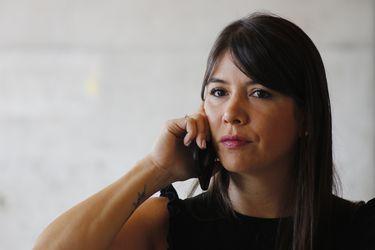 """Nueva restricción a permisos de trabajo iniciará """"marcha blanca"""" la próxima semana"""