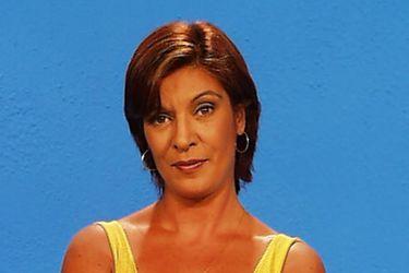 Los últimos días de Tati Penna, la figura que con su estilo marcó a la TV chilena