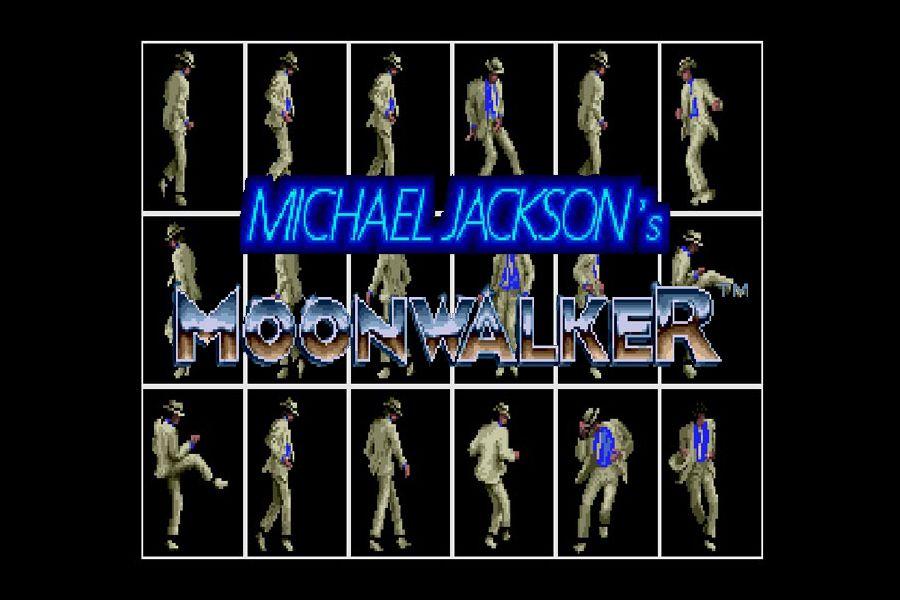 portadamoonwalker