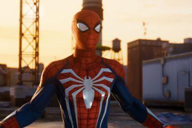 Secuela de Marvel's Spider-Man ya tendría fecha de estreno