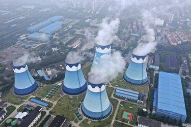 Los cortes de energía en China representan una nueva amenaza para el suministro de chips y otros productos