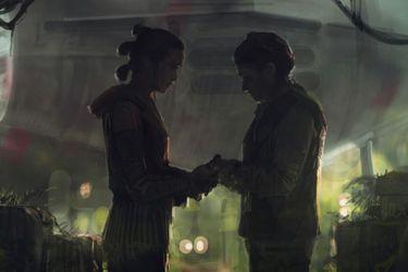 Leia y rey (1)