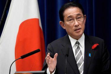 A dos semanas de las primeras elecciones celebradas en contexto de pandemia: primer ministro de Japón disuelve cámara baja del Parlamento