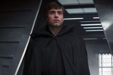 Mark Hamill reiteró que no esperaba poder regresar como Luke Skywalker después de la nueva trilogía