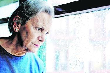 Patria: llega la polémica serie española de HBO que revive el conflicto de ETA