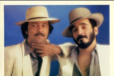 40 años del disco Siembra: cuando la crónica y la política se metieron en el género Salsa