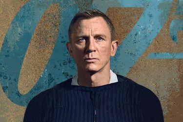James Bond: No time to die pospone su estreno para noviembre por brote de coronavirus